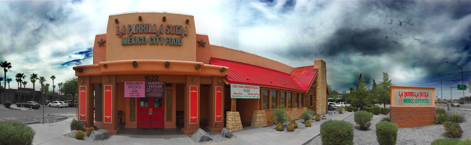 """Best MEXICAN FOOD in Arizona"""