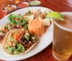 Best Mexican Food in Phoenix, AZ